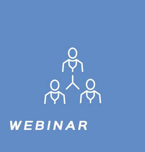video – PROJECT MANAGEMENT – Principi di base e principali metodologie di riferimento