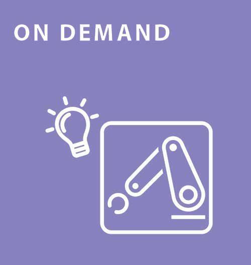 MES: automazione, qualità e industria 4.0 – Manufacturing Execution System