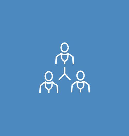 Project Management – Corso introduttivo